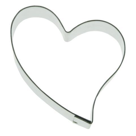 hjärta-utstickare (11)