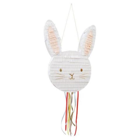 Piñata - Kanin