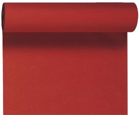 Bordslöpare, röd