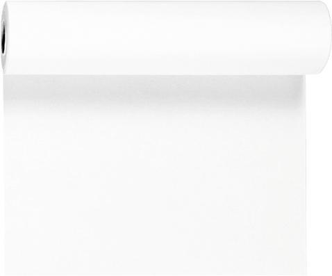 Bordslöpare, vit