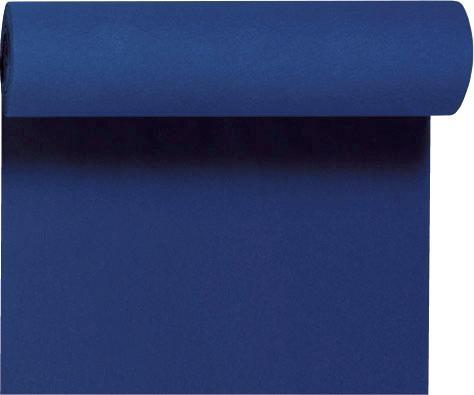 Bordslöpare, blå