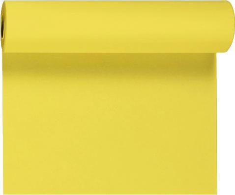 Bordslöpare, gul