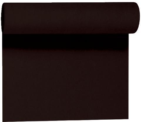 Bordslöpare, svart