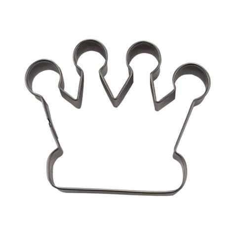 Krona-utstickare (95)