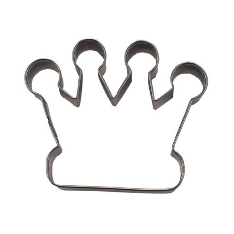 Krona-utstickare, mini (96)