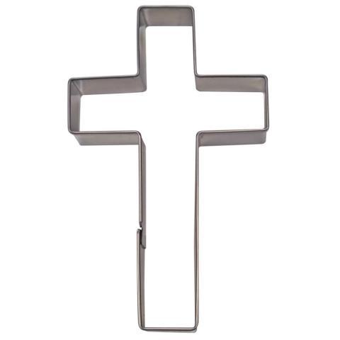 Kors-utstickare (46)