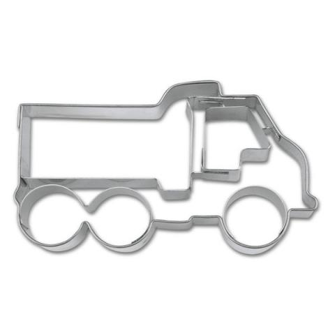 Lastbil-utstickare (82)