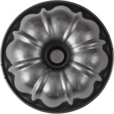 Wilton sockerkaksform, 15cm