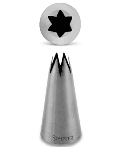 Stor tyll, 6-tandad stjärntyll, 14mm