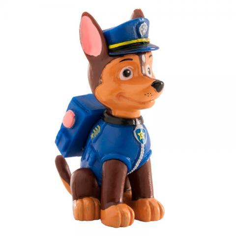 Tårtdekoration, Paw patrol Chase