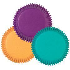 Wilton Jewel mini-muffinsformar