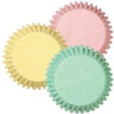 Wilton mini-muffinsformar pastellnyans  (2-3