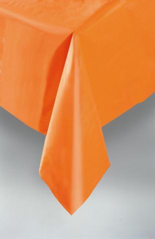 bordduk, orange