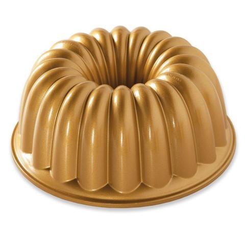Nordic Ware® Elegant Party-sockerkaksform