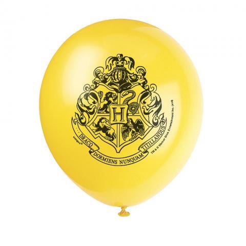 Harry Potter ballonger