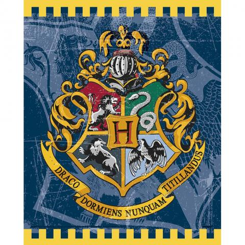Harry Potter kalaspåsar