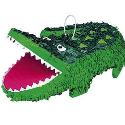 Pinata - krokodil