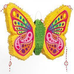 Pinata -fjäril
