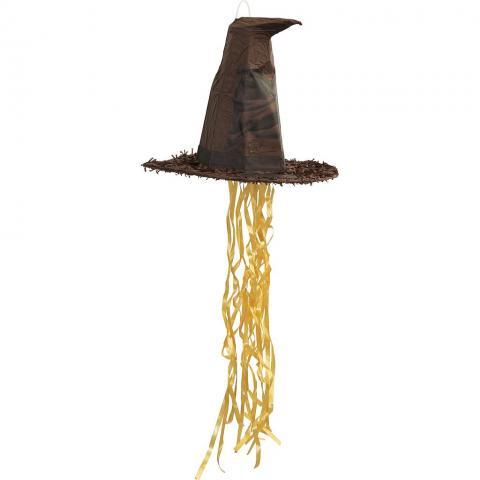 Harry Potter piñata (dragsnöre)