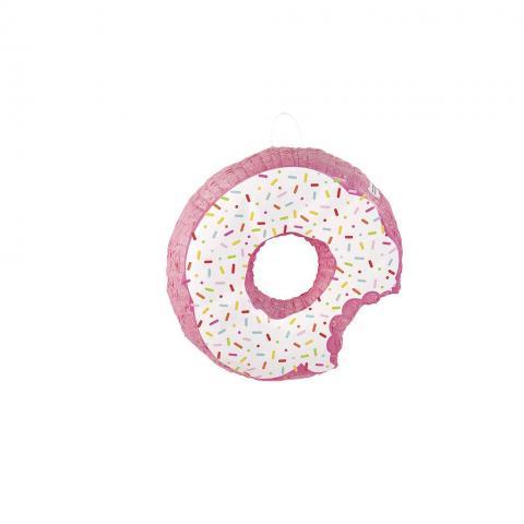 Pinata - donut