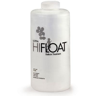 Ultra Hi-Float 710ml