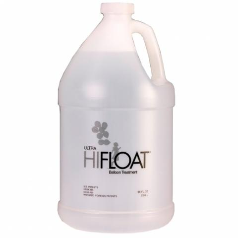 Ultra Hi-Float 2,84L