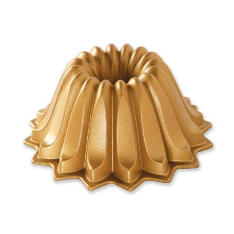 Nordic Ware® Lotus-sockerkaksform