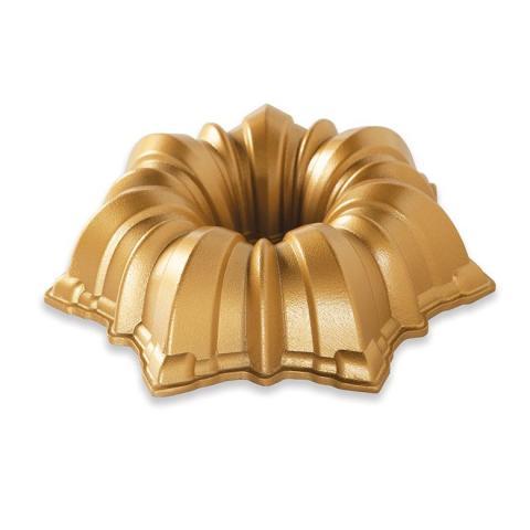 Nordic Ware® Solera-sockerkaksform