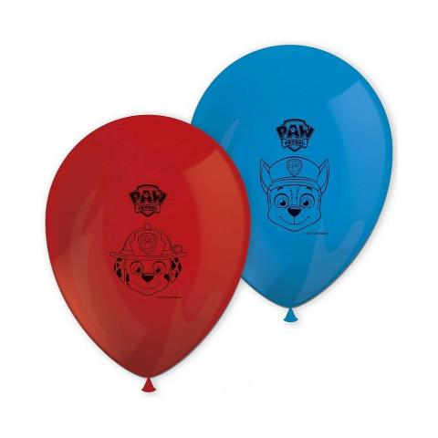 Paw patrol ballonger