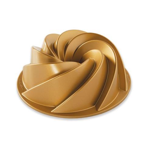 Nordic Ware® Heritage-sockerkaksform