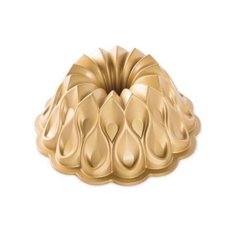 Nordic Ware® Krona-sockerkaksform