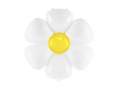 Folieballong, daisy