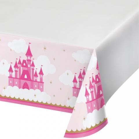 Prinsessa bordsduk