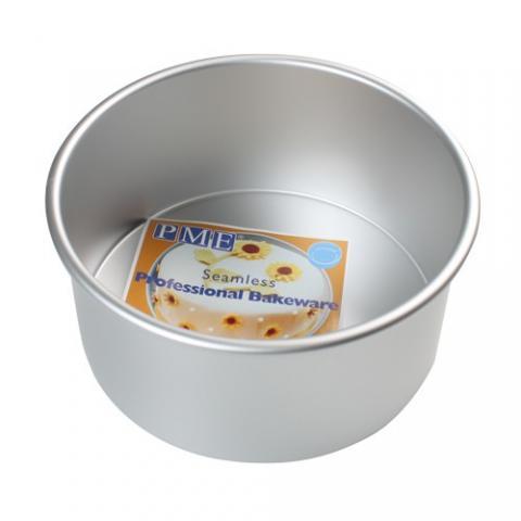 PME tårtform, 20cm