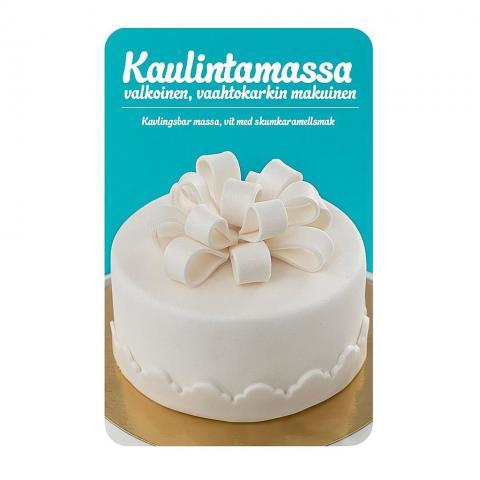 Kavelmassa, marshmallowsmak 1kg